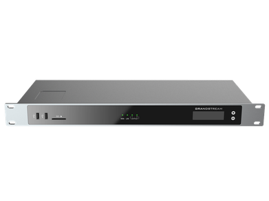 GXW4502 Gateway Front