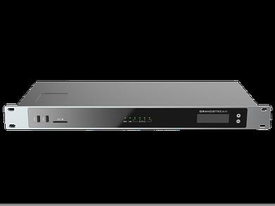 GXW4504 Gateway