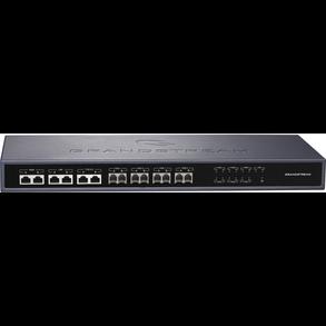 Grandstream HA100 IPHardwarePBX Front