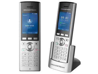 wp820-portable-wifi-phone-pair