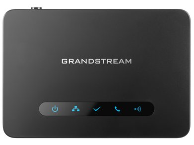 grandstream-DP760-DECT-Repeater