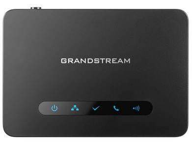 grandstream-DP760-DECT-Repeater