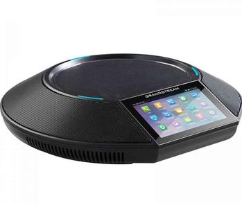Grandstream GAC2500 IPConferencePhone Front