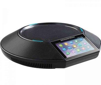 Grandstream GAC2500 IP Conference Phone
