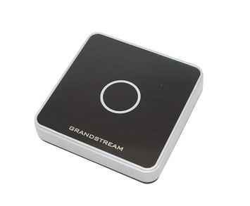 Grandstream GDS-RD IP Intercom Accessories Front
