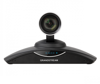 GVC3202 Video Conference Phone
