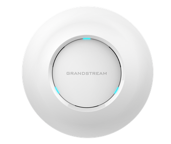 Grandstream GWN 7610 Wifi Access Point