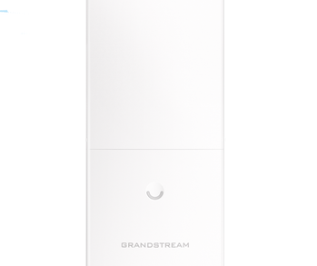 Grandstream GWN7600LR Access Point Front
