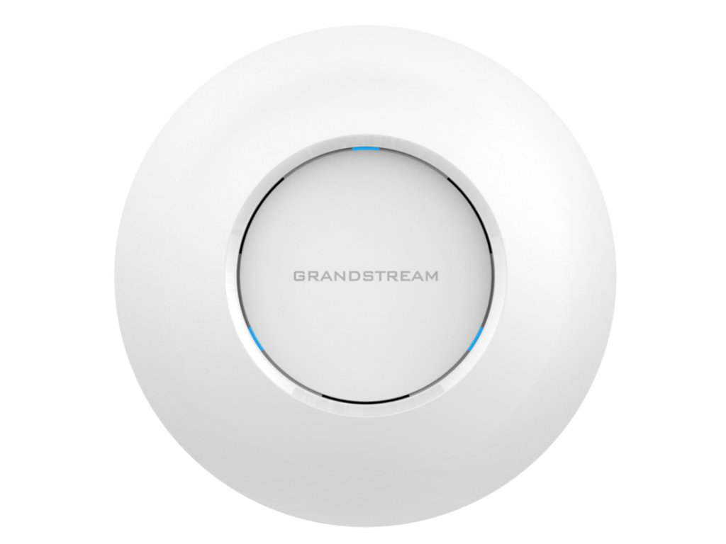Grandstream GWN7615 Enterprise Wi-Fi Access Point | NetXL