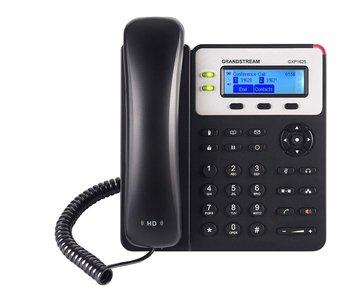 Grandstream GXP1625 2 Line/ 2 Account SIP VoIP IP Phone
