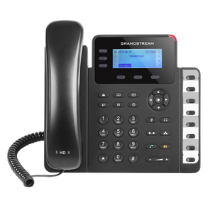 Grandstream GXP1630 IP Phone Front
