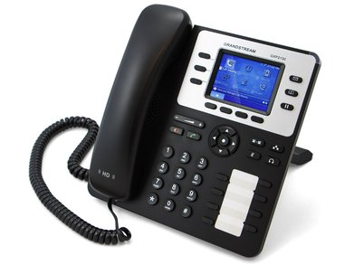 Grandstream GXP 2130 IP Phone