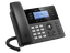 Grandstream GXP1760W VoIP Phone side