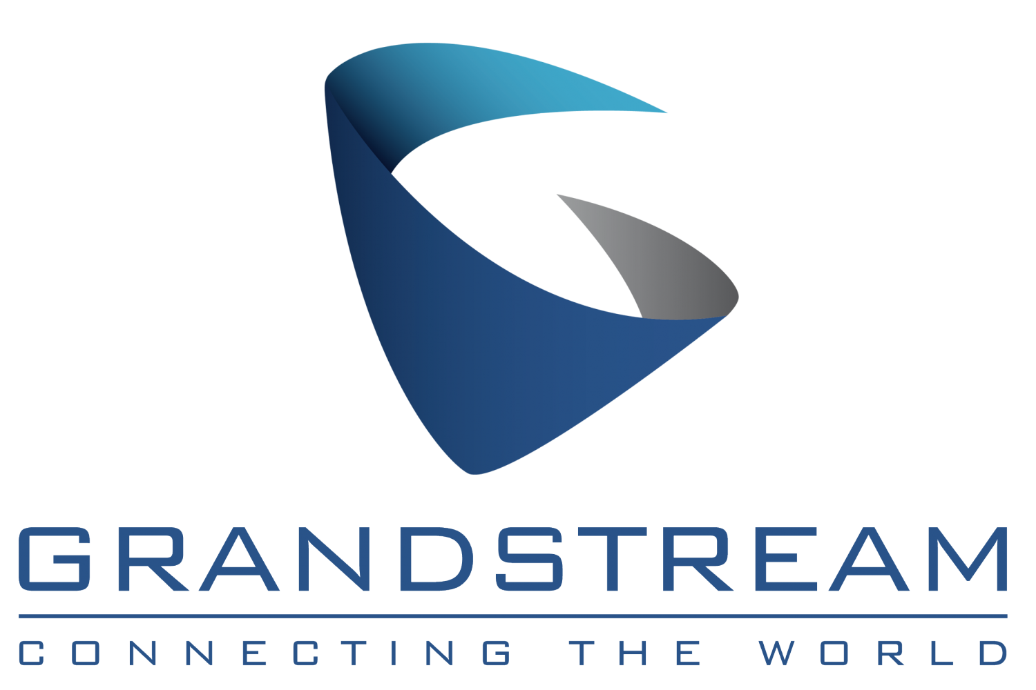 Image result for logo grandstream