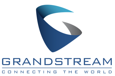 grandstream gxp2135psu psu logo