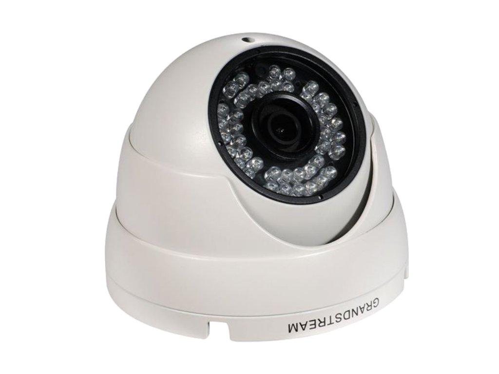 gxv-3610-ip-camera
