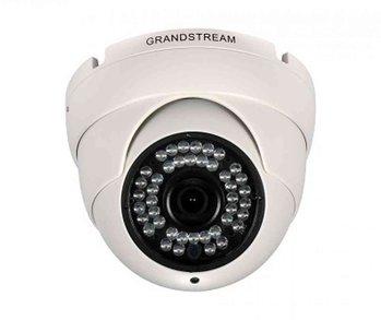 Grandstream GXV 3610 IP Camera