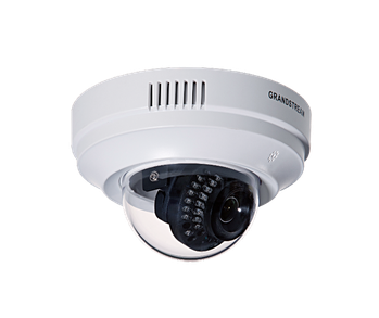 Grandstream GXV 3611 IP Camera