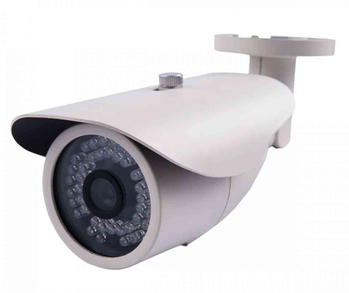 Grandstream GXV 3672 HD 36 IP Camera