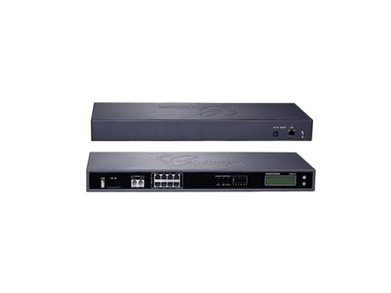 UCM 6208 IP Hardware PBX All