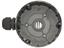 Grey DS-1280ZJ-DM8-G