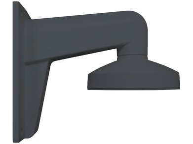 Wall Mount Bracket Grey
