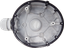 DS-1280ZJ-TR12 Top View