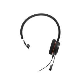 Jabra 20MONO Headset Front