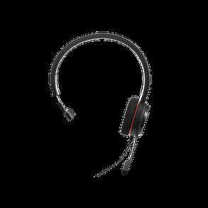 Jabra 20MONOMS Headset Front