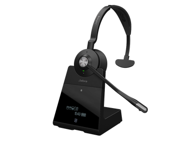 Jabra Engage75M Headset Stand