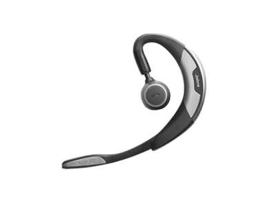 MOTION UC+ Headset Side