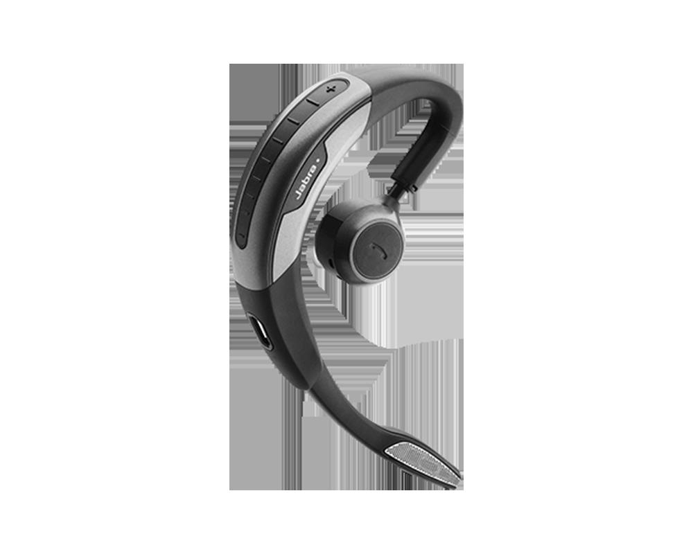 Jabra Motion UC II Bluetooth Headset