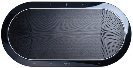 Jabra JABRA810 Headset