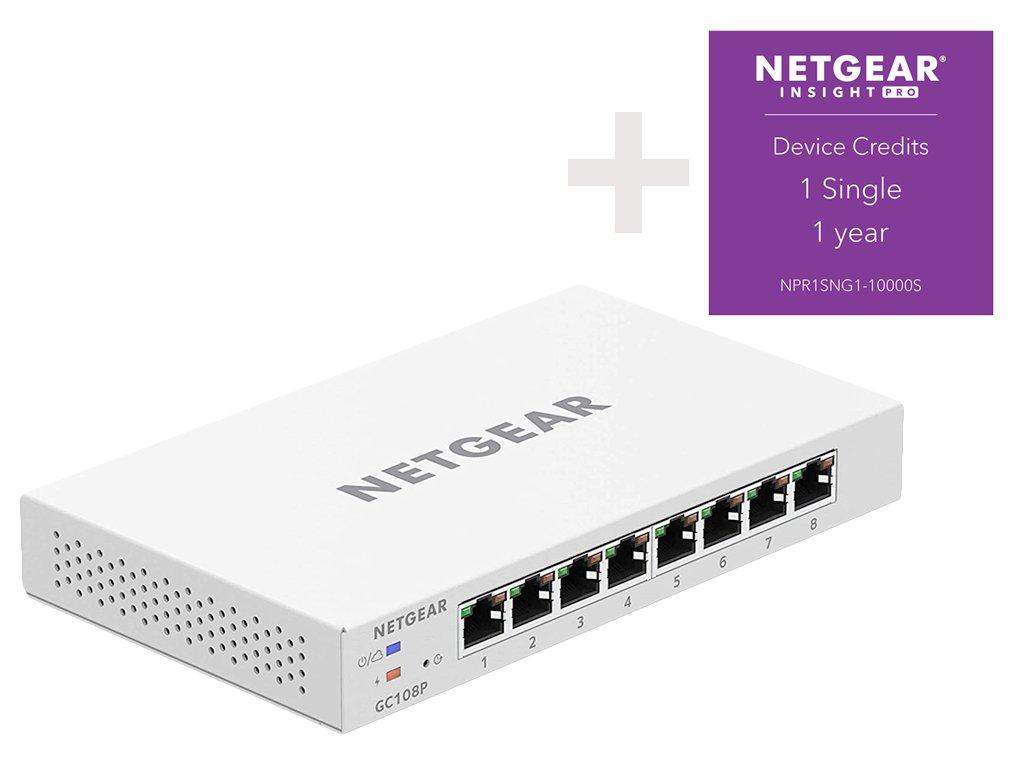 netgear-gc108p-100uks