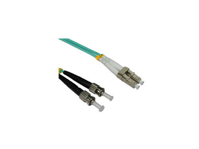 OM3 LC-ST Cable 1