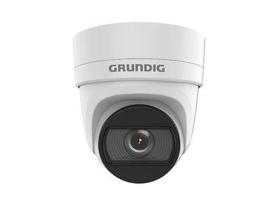 Grundig GD-CI-BP4637E IP Camera Image