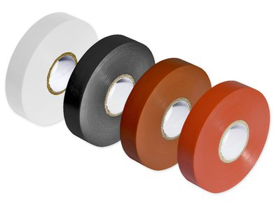 Insulation Tape Colours
