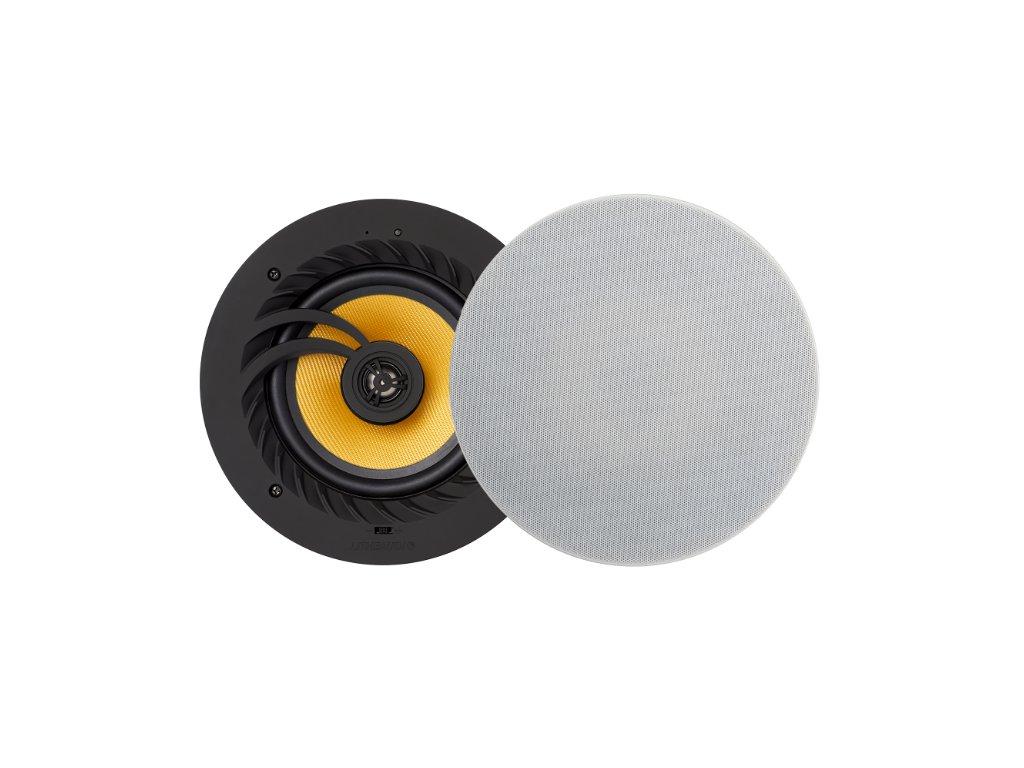 Lithe Bluetooth Speaker 03201 Image 2