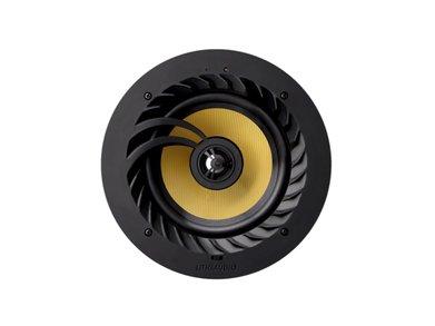 Lithe Passive Speaker 01556 Image