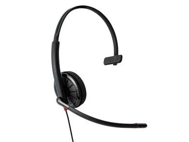Plantronics C 310 M Headset