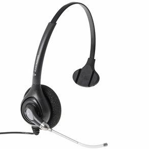 Plantronics HW 251 Headset
