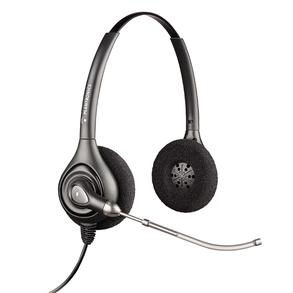 Plantronics HW261 Headset