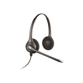 Plantronics HW261NA Headset