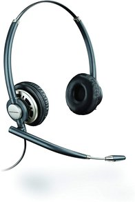 Plantronics  78714-102 EncorePro
