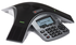 Polycom IP 5000 IP Conference Phone Side