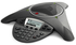 Polycom IP 6000 IP Conference Phone