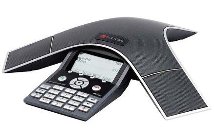 Polycom IP 7000 IP Conference Phone