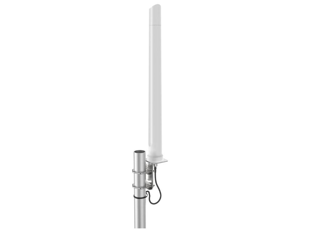 OMNI-292-Antenna