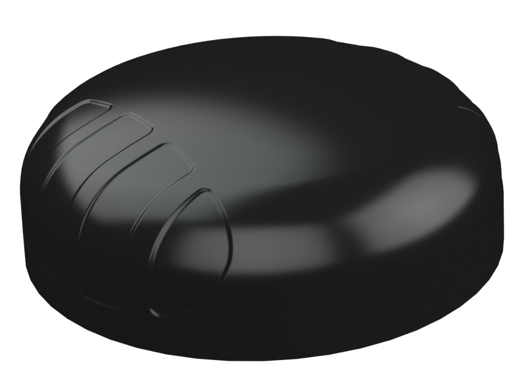 PUCK-12 Antenna