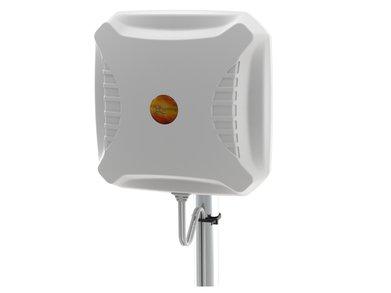 XPOL-2-5G Antenna Side
